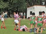 Copa Saint Patrick 47