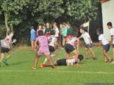 Copa Saint Patrick 8
