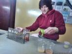 Determinación de vitamina C en jugos 3
