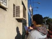 Diagnóstico ambiental del barrio 3