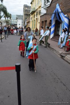 Fiesta Criolla 2017 103