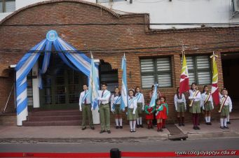 Fiesta Criolla 2017 105