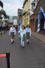 Fiesta Criolla 2017 106