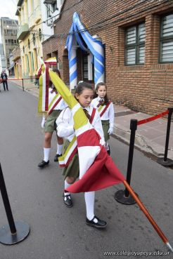 Fiesta Criolla 2017 108