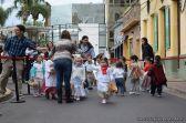 Fiesta Criolla 2017 114