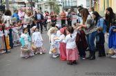 Fiesta Criolla 2017 118
