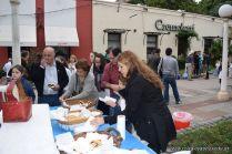 Fiesta Criolla 2017 162