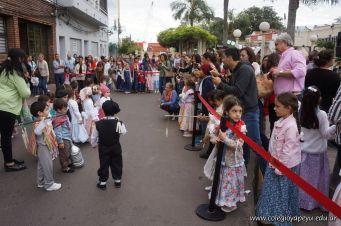Fiesta Criolla 2017 166