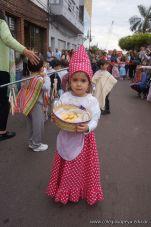 Fiesta Criolla 2017 167
