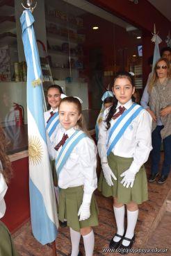 Fiesta Criolla 2017 70