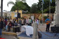 Fiesta Criolla 2017 75
