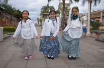 Fiesta Criolla 2017 82