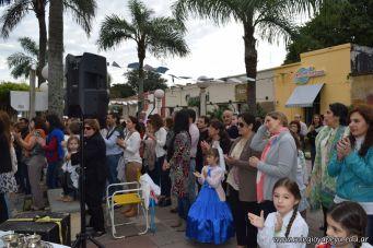 Fiesta Criolla 2017 88