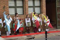 Fiesta Criolla 2017 93