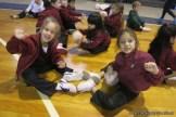 Fiesta de los jardines de infantes 110