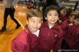 Fiesta de los jardines de infantes 112
