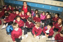 Fiesta de los jardines de infantes 13
