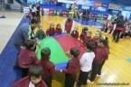 Fiesta de los jardines de infantes 131