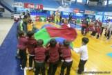 Fiesta de los jardines de infantes 133