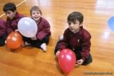 Fiesta de los jardines de infantes 140