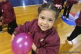 Fiesta de los jardines de infantes 145