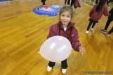 Fiesta de los jardines de infantes 146