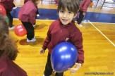 Fiesta de los jardines de infantes 147