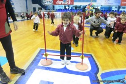 Fiesta de los jardines de infantes 152
