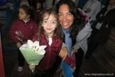 Fiesta de los jardines de infantes 17