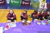 Fiesta de los jardines de infantes 177