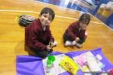 Fiesta de los jardines de infantes 178