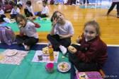 Fiesta de los jardines de infantes 193