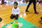 Fiesta de los jardines de infantes 196