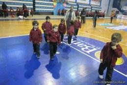 Fiesta de los jardines de infantes 21