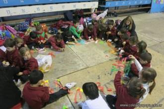 Fiesta de los jardines de infantes 217