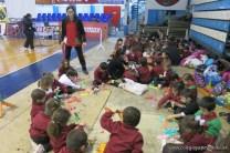 Fiesta de los jardines de infantes 219