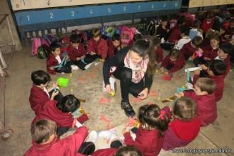 Fiesta de los jardines de infantes 222