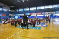 Fiesta de los jardines de infantes 231