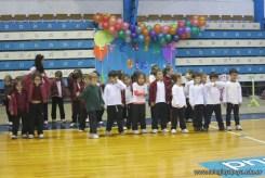 Fiesta de los jardines de infantes 243