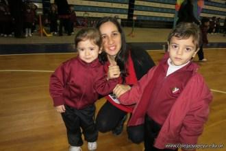 Fiesta de los jardines de infantes 25