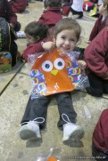 Fiesta de los jardines de infantes 259