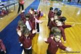 Fiesta de los jardines de infantes 26