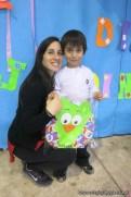 Fiesta de los jardines de infantes 261