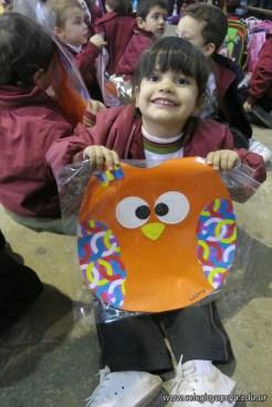 Fiesta de los jardines de infantes 264