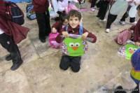 Fiesta de los jardines de infantes 265