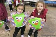 Fiesta de los jardines de infantes 267
