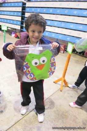 Fiesta de los jardines de infantes 272