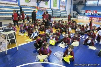 Fiesta de los jardines de infantes 276