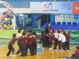 Fiesta de los jardines de infantes 279