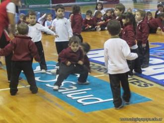 Fiesta de los jardines de infantes 284